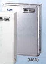 ##コロナ 石油給湯器【UKB-NX460HR(MSD)】UKBシリーズ 給湯+追いだきタイプ 屋外設置型 前面排気型 高圧力型貯湯式 シンプルリモコン付属タイプ (旧品番UKB-NX460HP(MSD)