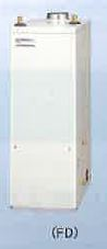##コロナ 石油給湯器【UKB-NX460R(FD)】UKBシリーズ 給湯+追いだきタイプ 屋内設置型 強制排気型 貯湯式 シンプルリモコン付属タイプ (旧品番UKB-NX460P4(FD)