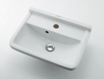 カクダイ【#DU-0750450000】壁掛手洗器