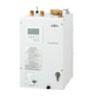 INAX ゆプラス【EHPN-KA12ECV1JG】電機温水器本体 100Vタイプ