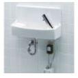 INAX【L-A74UAA】ハイパーキラミック 壁給水床排水