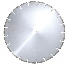 レッキス工業/REX 【460430】ダイヤモンドブレード ブレードマスター 湿式 スタンダード・アスファルト・ウェット