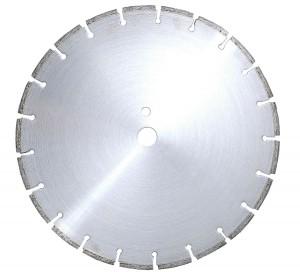 レッキス工業/REX 【460480】ダイヤモンドブレード ブレードマスター 湿式 サイレント・レーザー・ウェット