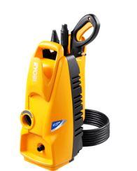 リョービ/RYOBI 高圧洗浄機【AJP-1420SP】電源コード5m