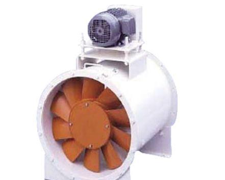 ##(売り切り限定商品!!)■〒スイデン【SBF-V50-5】ベルト駆動型 送風機 ハネ径φ492 50Hz