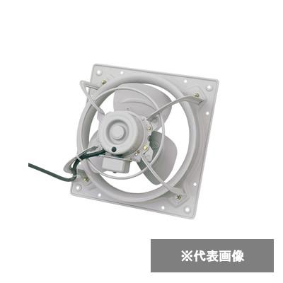 ###テラル【PF-8AS1D】圧力扇(標準形) PF型 単相100V