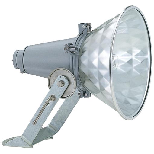 β岩崎電気 照明器具【H373D】HID投光器(普及形) アイ スポラートD (中角タイプ,広角タイプ)