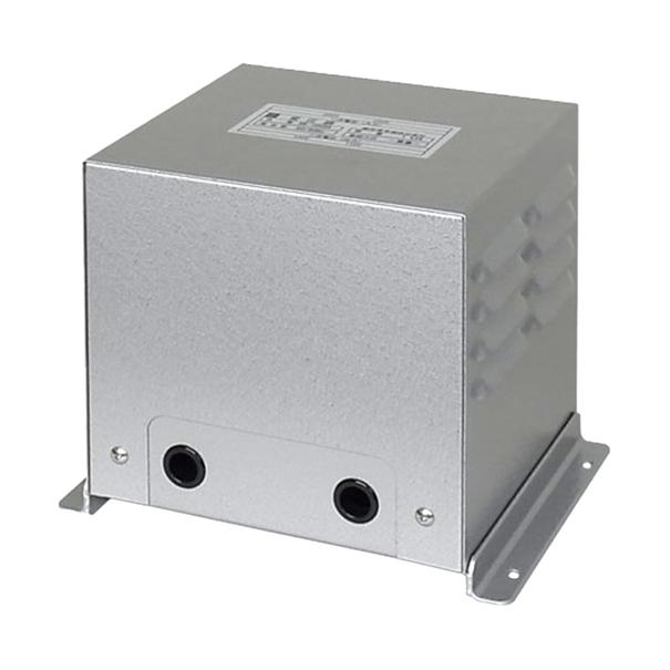 Яジャッピー/JAPPY【SB-1000AJB 単巻 ケース入】変圧器 1KVA