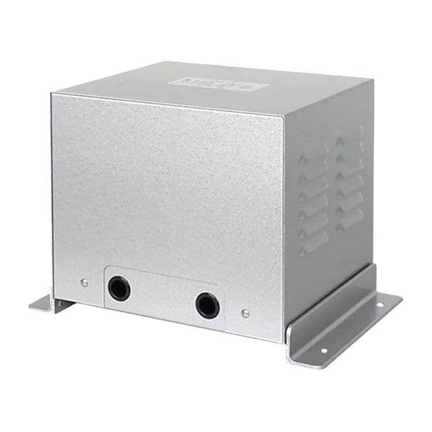 Яジャッピー/JAPPY【SB-5000AJB 単巻 ケース入】変圧器 単巻C入 5KVA