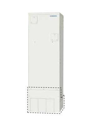 ###コロナ 電気温水器【UWH-30X1N2U】台所リモコン付 給湯専用タイプ スタンダードタイプ 絶縁パイプレス仕様 300L