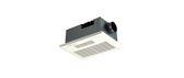 ###日本電興【UB-231SHA】浴室用換気乾燥暖房機 ワイヤードリモコン付 標準タイプ 天井取付用