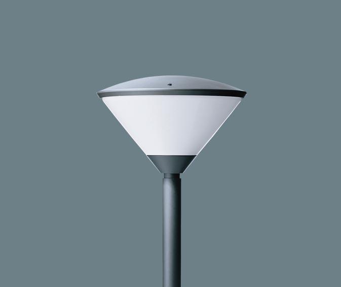 βパナソニック 照明器具【NNY22142LE7】LEDモールライト灯具昼白色 ポール別売 {L}
