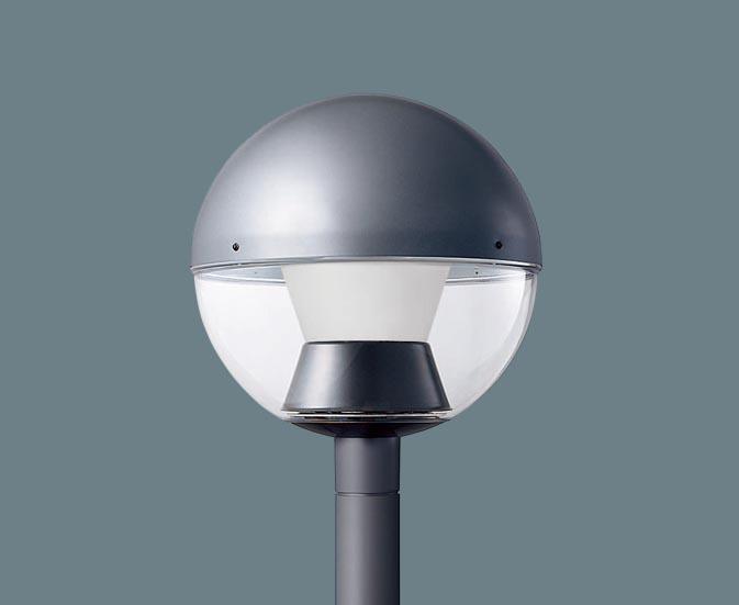 βパナソニック 照明器具【NNY22690LE9】LED街路灯エバーライト140形相当 ポール別売 {V}