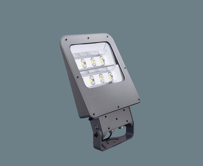 ###βパナソニック 照明器具【NNY24527ZLE9】水銀灯400形相当LED投光器アカルミナ {L} 受注生産