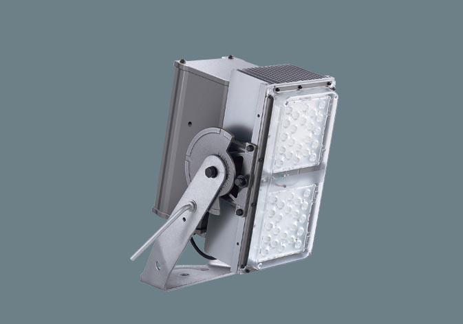 βパナソニック 照明器具【NNY24601KLF9】LED投光器モジュール型マルチ400 {L}