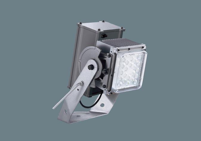 βパナソニック 照明器具【NNY24607LF9】LED投光器モジュール型マルチ400 {L}