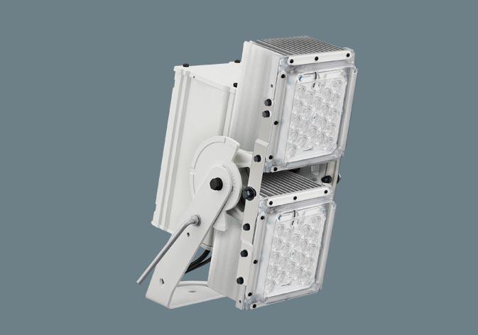 ###βパナソニック 照明器具【NNY24741LA2】LED投光器プール用4000形 {L} 受注生産