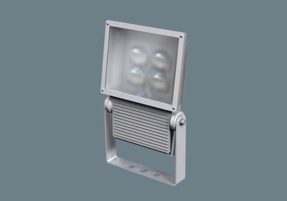 ∬∬βパナソニック 照明器具【NNY24920LE9】LEDSP 水銀灯250形相当広角 {L}