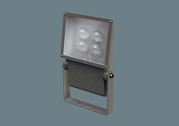 βパナソニック 照明器具【NNY24923LE9】LEDSP 水銀灯250形相当広角 {L}