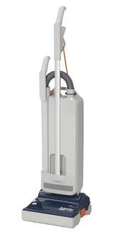 ####u.テラモト 環境美化用品【EP-523-450-0】スイングバッグ ライト 12型