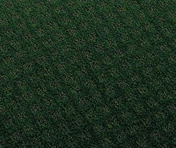####u.テラモト 環境美化用品【MR-032-146-1】エコフロアーマット グリーン 900×1500