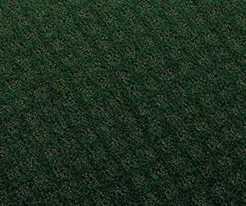 ####u.テラモト 環境美化用品【MR-032-148-1】エコフロアーマット グリーン 900×1800