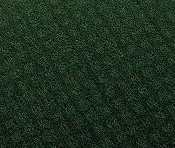 ####u.テラモト 環境美化用品【MR-032-180-1】エコフロアーマット グリーン (1平方メートル)