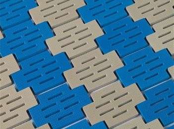 ####u.テラモト 環境美化用品【MR-072-080-8】ソフト巻き取りマット ベージュ/ブルー (1平方メートル) 受注生産