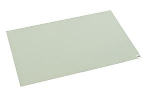 ####u.テラモト 環境美化用品【MR-123-543-0】粘着マットシートAST透明60枚層 60×120帯電防止