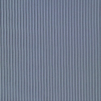 ####u.テラモト 環境美化用品【MR-142-020-5】筋入ゴム 3mm厚 灰 1.2m×20m