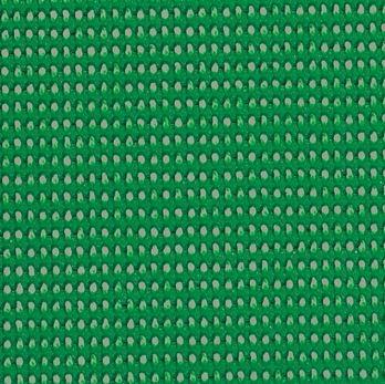 ####u.テラモト 環境美化用品【MR-143-100-1】ダイヤマットAH 緑 45cm×20m