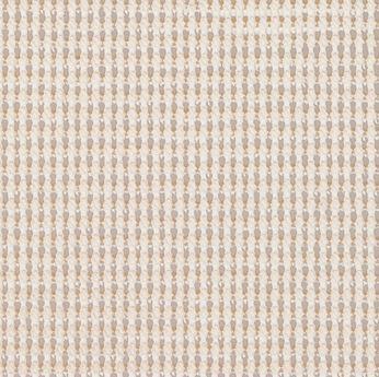 ####u.テラモト 環境美化用品【MR-143-101-9】ダイヤマットAH アイボリー 92cm×10m