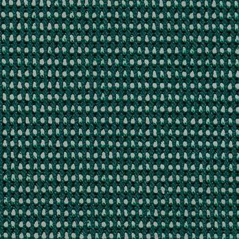 ####u.テラモト 環境美化用品【MR-143-201-1】ダイヤマットGH 緑 92cm×10m