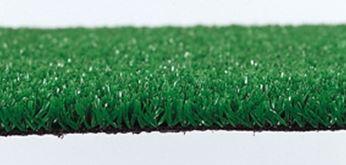 ####u.テラモト 環境美化用品【MR-012-122-0】TOグリーン P200 182cm×20m