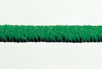 ####u.テラモト 環境美化用品【MR-012-420-0】TOグリーン P500 #7 91cm×20m