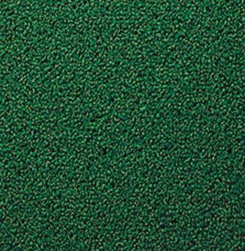 ####u.テラモト 環境美化用品【MR-014-140-1】ループランナー ターフグリーン 91cm×20m