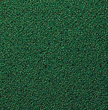 ####u.テラモト 環境美化用品【MR-014-150-1】ループランナー ターフグリーン 182cm×20m