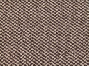 ####u.テラモト 環境美化用品【MR-044-746-4】ニューパワーセル ブラウン 900×1500