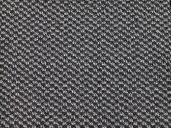 ####u.テラモト 環境美化用品【MR-044-746-5】ニューパワーセル グレー 900×1500