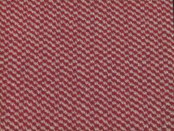 ####u.テラモト 環境美化用品【MR-044-748-2】ニューパワーセル レッド 900×1800