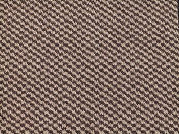 ####u.テラモト 環境美化用品【MR-044-761-4】ニューパワーセル ブラウン 180cm×10m