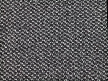 ####u.テラモト 環境美化用品【MR-044-770-5】ニューパワーセル グレー 180cm巾 (m)