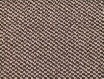 ####u.テラモト 環境美化用品【MR-044-780-4】ニューパワーセル ブラウン (1平方メートル)