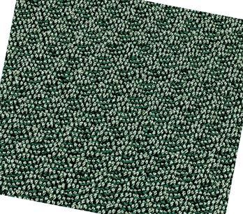 ####u.テラモト 環境美化用品【MR-049-352-1】雨天用マット ニューリブリード グリーン 900×1500