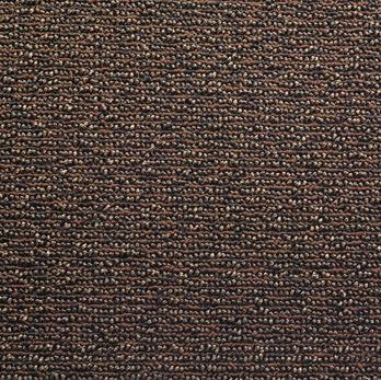 ####u.テラモト 環境美化用品【MR-049-352-4】雨天用マット ニューリブリード ブラウン 900×1500