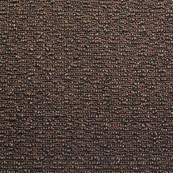 ####u.テラモト 環境美化用品【MR-049-356-4】雨天用マット ニューリブリード ブラウン 900×1800