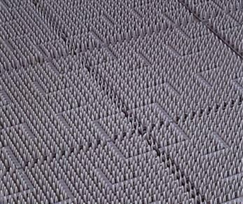 ####u.テラモト 環境美化用品【MR-050-052-5】テラロイヤルマット 灰 900×1500