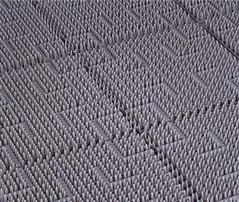 ####u.テラモト 環境美化用品【MR-050-080-5】テラロイヤルマット 灰 (m2)