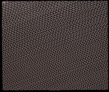 ####u.テラモト 環境美化用品【MR-133-044-4】スーパーダスピット 茶 7mm厚 900×1200