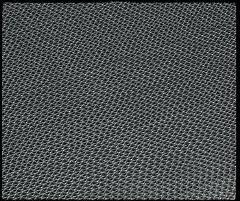 ####u.テラモト 環境美化用品【MR-133-044-5】スーパーダスピット 灰 7mm厚 900×1200